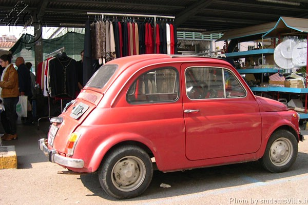 Download Cinquecento (600Wx400H)