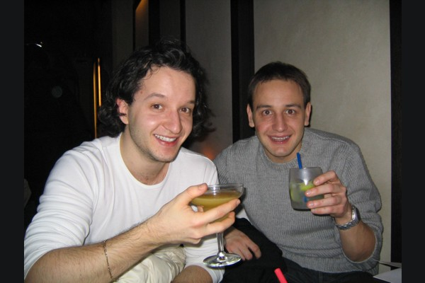 Download Intotheweb Staff (600Wx400H)