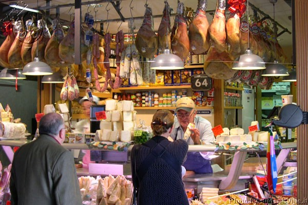 Download Mercato di Sant'Ambrogio (600Wx400H)