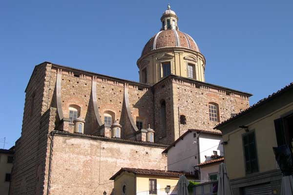Download Cestello Church (600Wx400H)