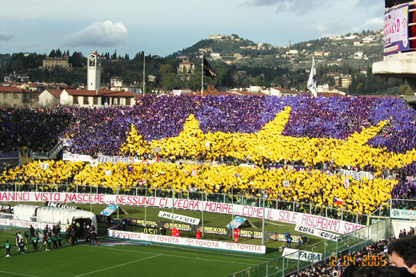 Download Fiorentina match (600Wx400H)