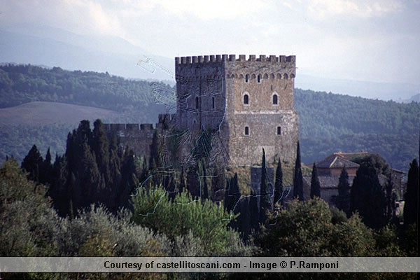Download Castello di Ripa (600Wx400H)