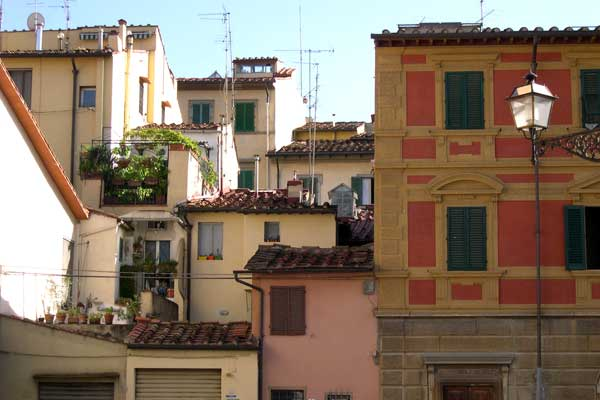 Download Santo Spirito Colours (600Wx400H)