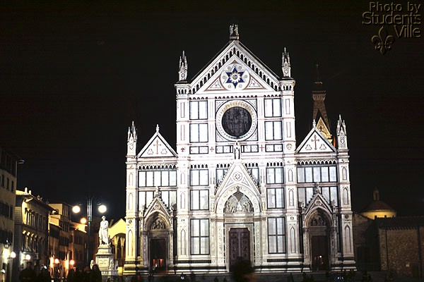 Download Santa Croce (600Wx400H)