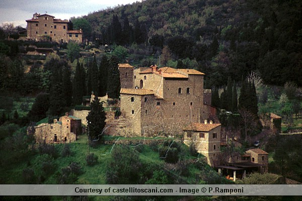 Download Castello di Sezzate  (600Wx400H)