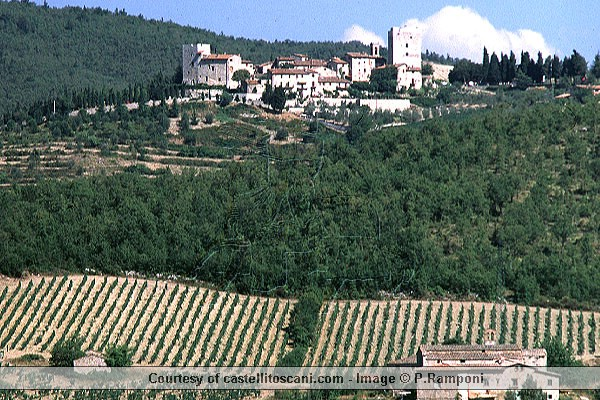 Download Castello di Vertine (600Wx400H)